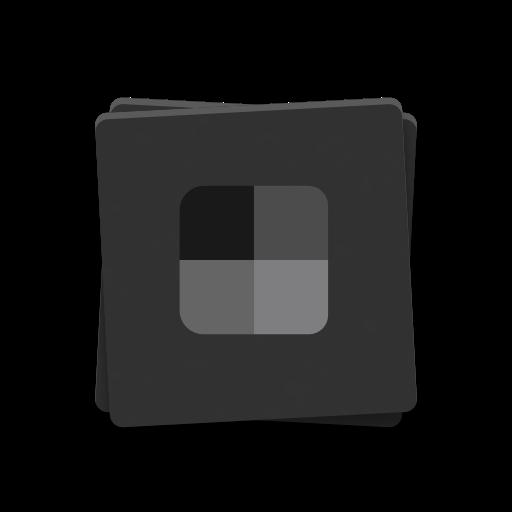 Clearbit Logo