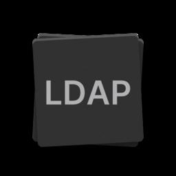 LDAP icon