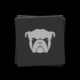 Monit Logo