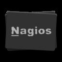 Nagios Logo