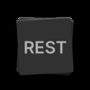 REST API icon