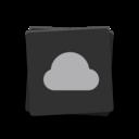 Icon zur Darstellung der S/MIME Integration