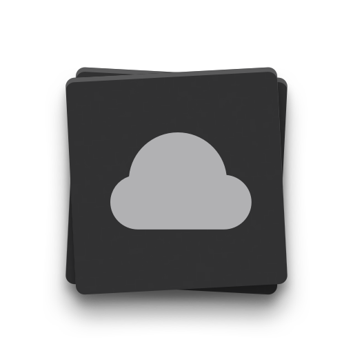 Icon representing S/MIME integration